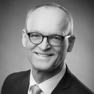 Hubertus Schmitte
